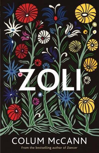 Zoli (anglická verzia)