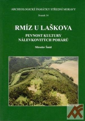 Rmíz u Laškova. Pevnost kultury nálevkovitých pohárů