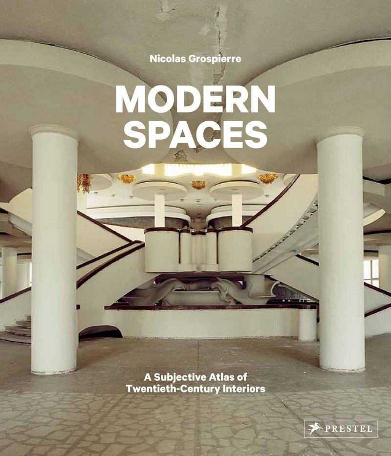 Modern Spaces