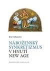 Náboženský synkretizmus v hnutí New Age