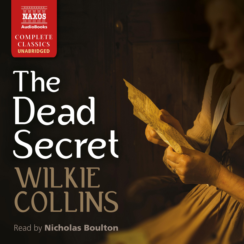 The Dead Secret (EN)