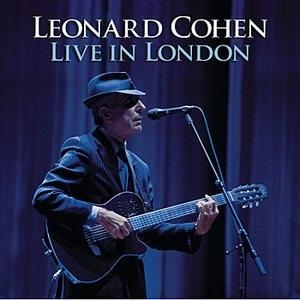 Live in London - 2 CD