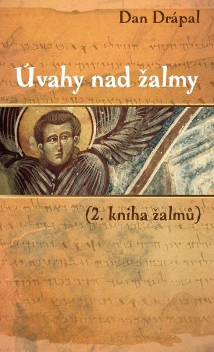 Úvahy nad žalmy