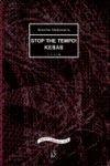 Stop the tempo! Kebab