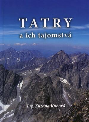 Tatry a ich tajomstvá
