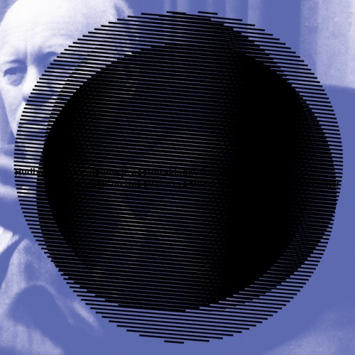 Ján Cikker 105 - CD