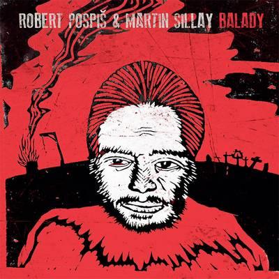 Balady - CD