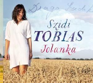 Jolanka - CD