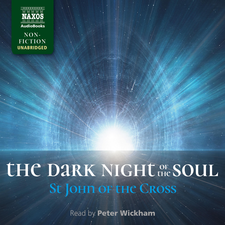 The Dark Night of the Soul (EN)