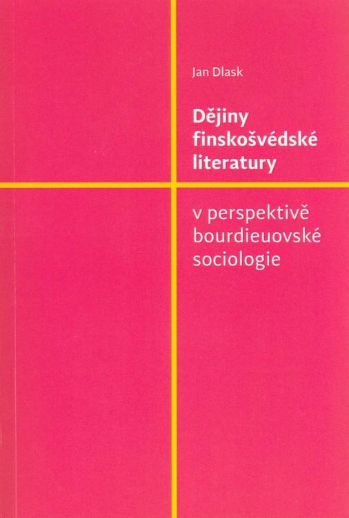 Dějiny finskošvédské literatury