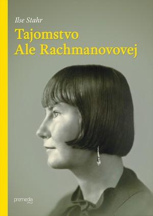 Tajomstvo Ale Rachmanovovej