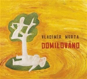 Domilováno - CD
