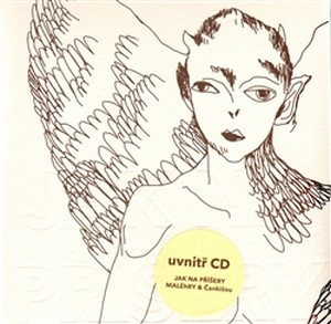 Jak na příšery + CD