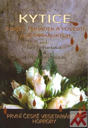 Kytice z bajek, pohádek a pověstí vegetariánských