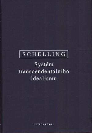 Systém transcendentálního idealismu