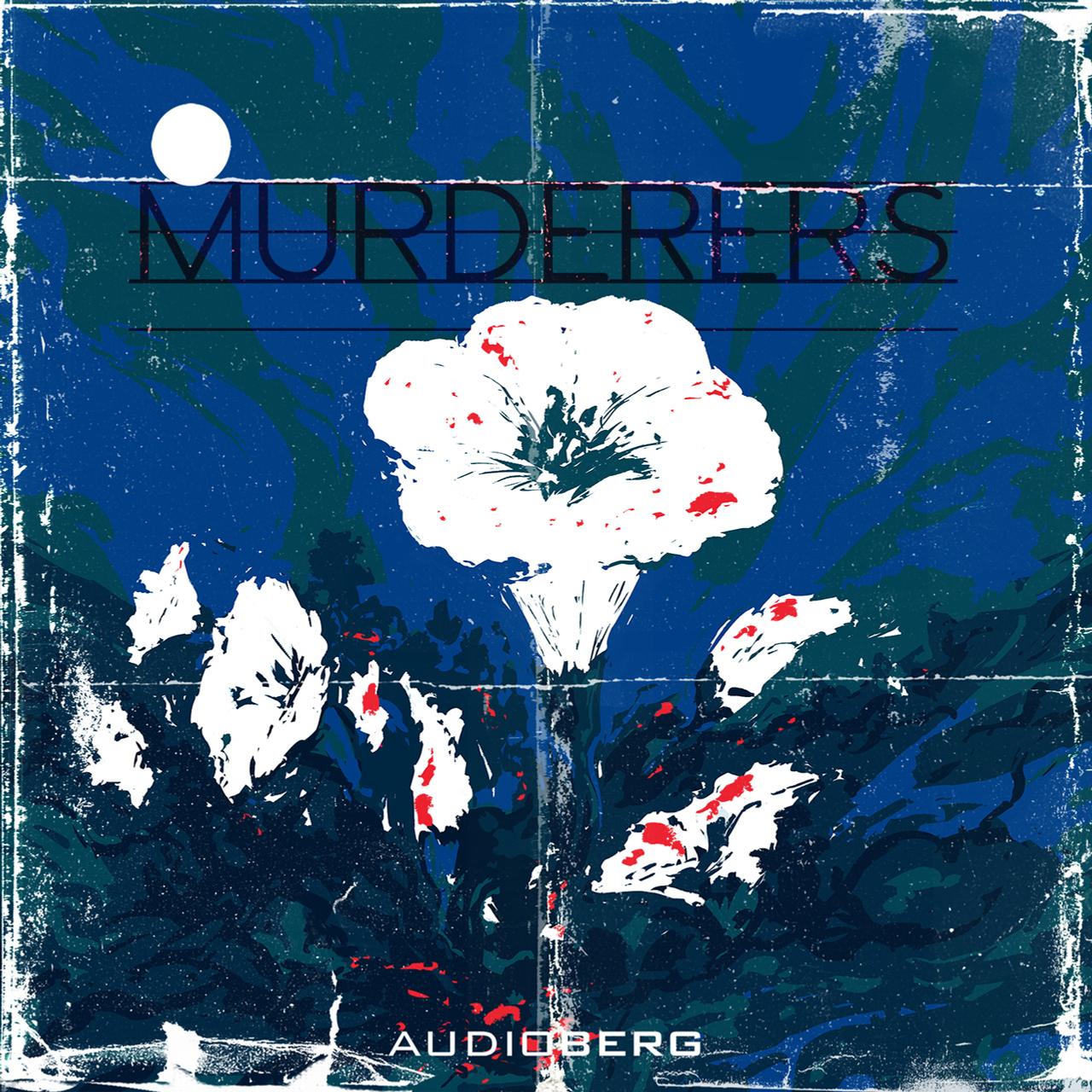 Murderers