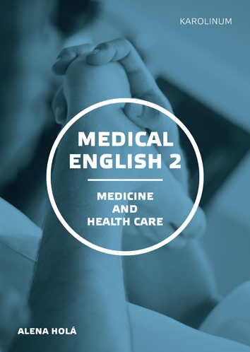 Medical English 2