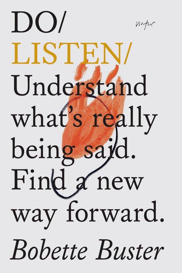 Do Listen