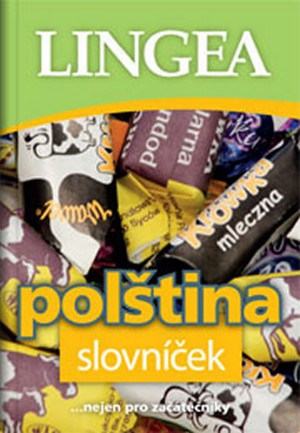 Polština - slovníček ... nejen pro začátečníky