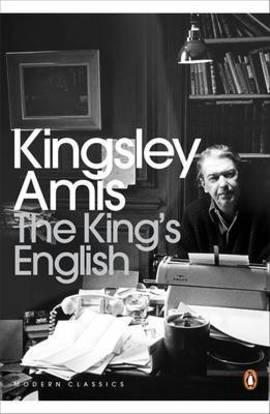 The King's English