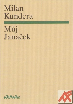 Můj Janáček