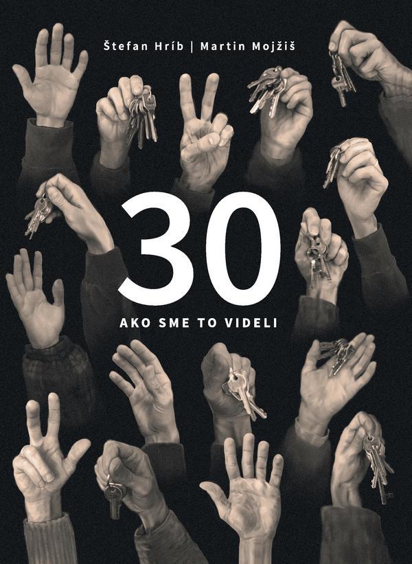 30 - Ako sme to videli