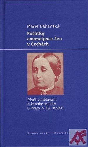 Počátky emancipace v Čechách