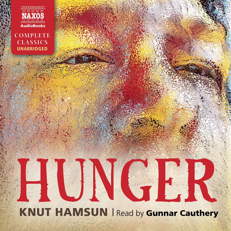 Hunger (EN)