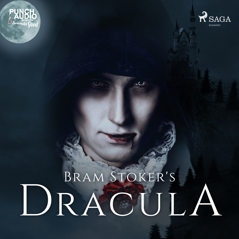 Bram Stoker's Dracula (EN)