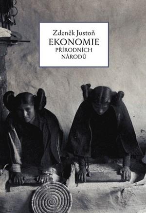 Ekonomie přírodních národů