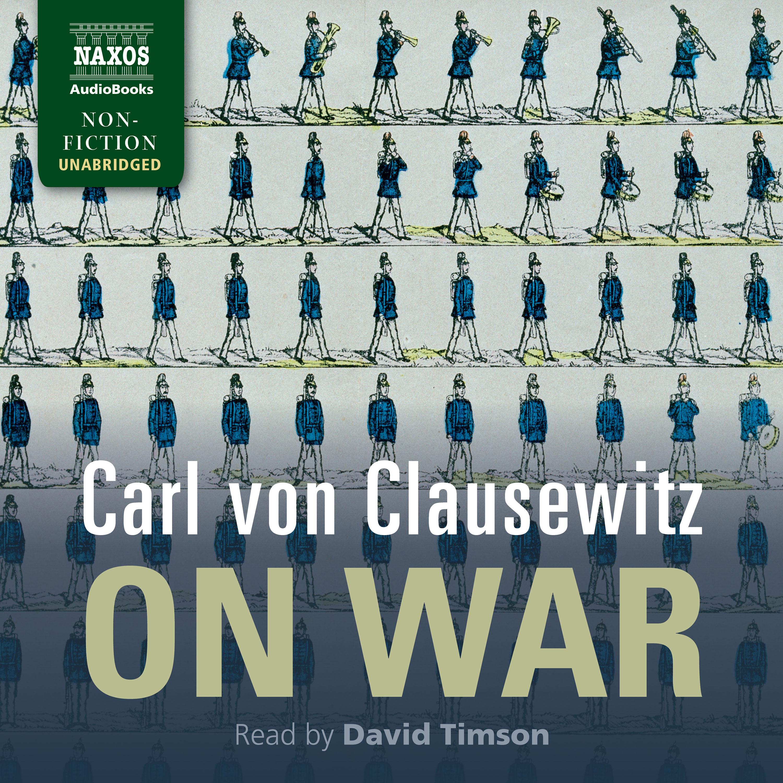 On War (EN)
