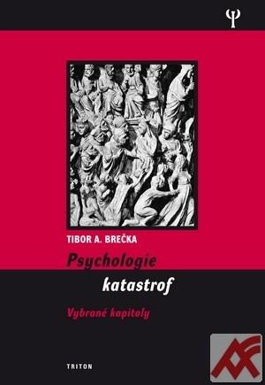 Psychologie katastrof