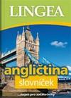 Angličtina - slovníček nejen pro začátečníky