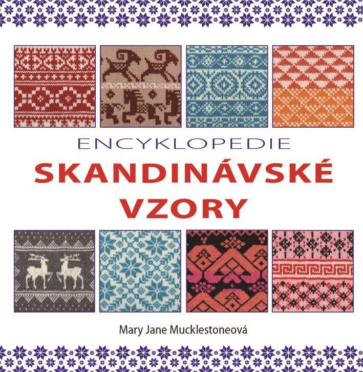 Encyklopedie - skandinávské vzory