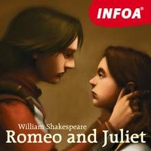 Romeo and Juliet (EN)