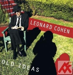 Old Ideas - CD