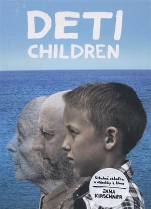 Deti / Children - DVD