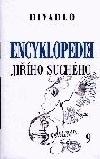 Encyklopedie Jiřího Suchého IX. Divadlo 1959-1962