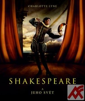Shakespeare a jeho svět (Brána)