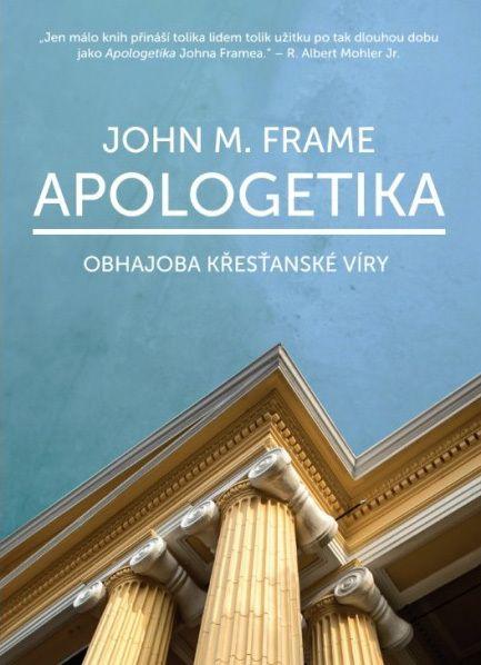 Apologetika