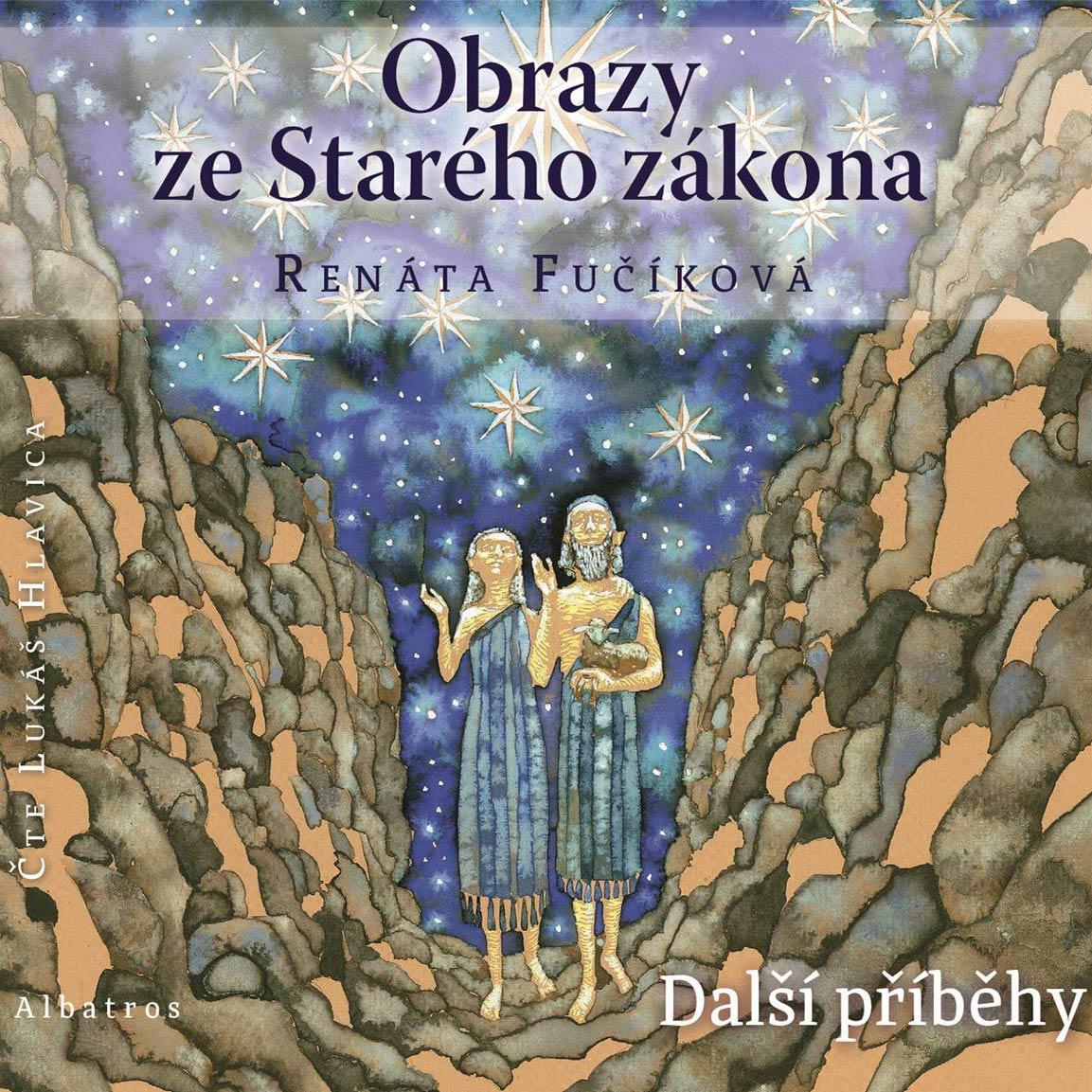 Obrazy ze Starého zákona 2 - Další příběhy