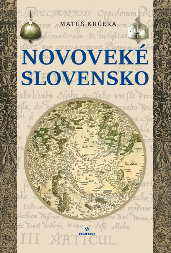 Novoveké Slovensko