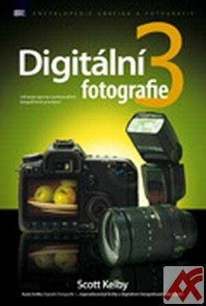 Digitální fotografie 3.