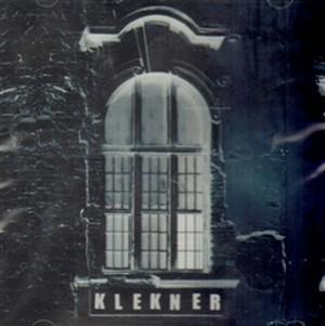 Rudolf Klekner. Klekner - MP3 CD (audiokniha)