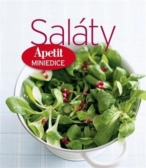 Saláty (mäkká väzba)