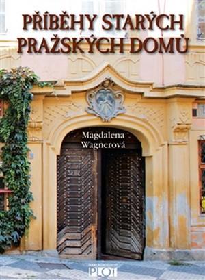 Příběhy starých pražských domů