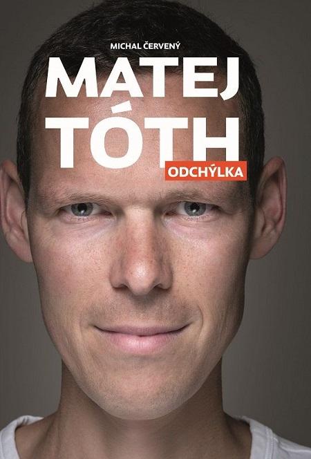Matej Tóth: Odchýlka