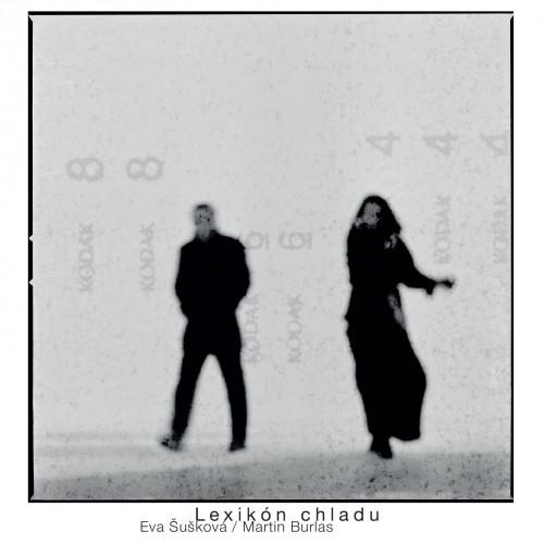 Lexikón chladu - CD
