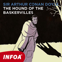 The Hound of the Baskervilles (EN)