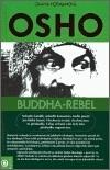 Osho - Buddha - rebel